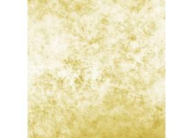Vintage-Paper-Textures-264506504