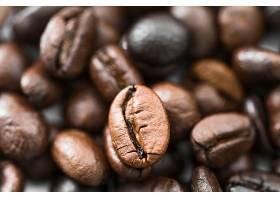 咖啡豆壁纸