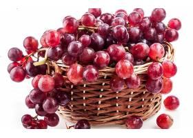 食物,葡萄,水果,壁纸(40)