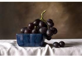 食物,葡萄,水果,壁纸(23)