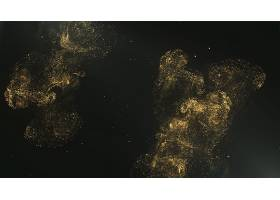 Dream_Particles_Backgrounds_Pack05