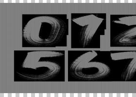 创意数字PNG免抠素材 (68)
