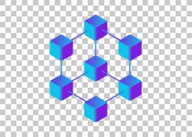 2.5D科技元素免抠插画 (238)