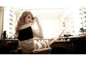 人,泰勒斯威夫特,名人,金发,美女,波多野里里科,歌手,腿,回头看,