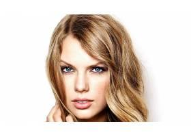 人,泰勒斯威夫特,名人,金发,美女,面对,蓝眼睛,歌手68135