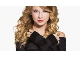 人,泰勒斯威夫特,名人,金发,肖像,美女,歌手68110