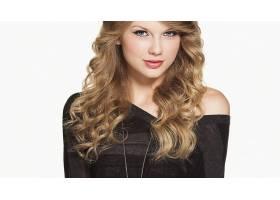 人,泰勒斯威夫特,名人,金发,歌手,长发,卷发,美女68109