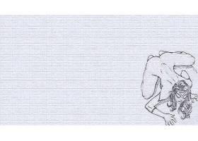 漫画壁纸,蜘蛛女,壁纸(4)