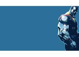漫画壁纸,x战警,巨人,壁纸(4)