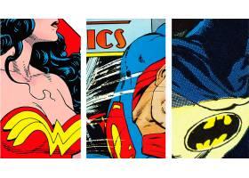 漫画壁纸,哥伦比亚特区,漫画壁纸,奇迹,妇女,超人,勤务兵,壁纸