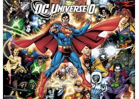 漫画壁纸,宇宙,O,超级英雄,霍克曼,绿色的,灯笼,奇迹,妇女,火星的