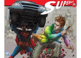 漫画壁纸,超人,超级英雄,漫画壁纸,哥伦比亚特区,漫画壁纸,壁纸(2