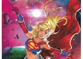 漫画壁纸,超级女声,壁纸(19)