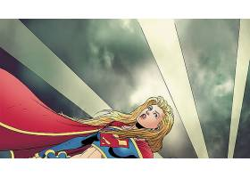 漫画壁纸,超级女声,壁纸(4)