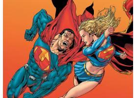 漫画壁纸,超级女声,极端的,男人,漫画壁纸,壁纸