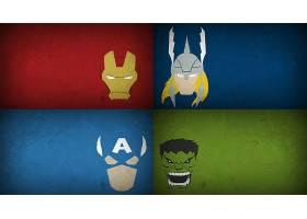漫画壁纸,复仇者联盟,这,复仇者联盟,熨斗,男人,赫然显现,船长,美