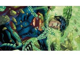 漫画壁纸,公正,联盟,超人,氪星石,哥伦比亚特区,漫画壁纸,壁纸