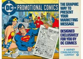 漫画壁纸,哥伦比亚特区,漫画壁纸,超人,奇迹,妇女,勤务兵,闪光,超