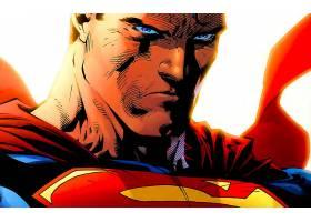 漫画壁纸,超人,壁纸(85)图片