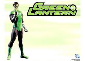 漫画壁纸,绿色的,灯笼,漫画壁纸,哥伦比亚特区,漫画壁纸,壁纸