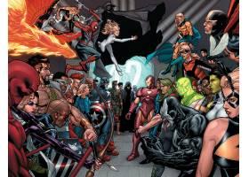 漫画壁纸,奇迹,公民的,战争,恶意,蜘蛛侠,船长,美国,熨斗,男人,人