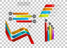 Logo Brand黄色字体,PPT横幅PNG剪贴画角,文本,矩形,三角形,生日