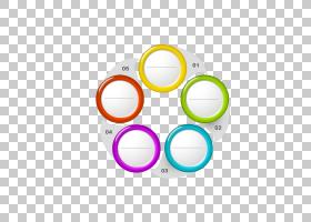 品牌标志圈,ppt色环PNG剪贴画爱,颜色飞溅,环,文本,颜色铅笔,颜色