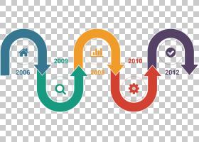 图表模板图表,ppt材料PNG剪贴画png材料,文字,演示文稿,徽标,颜色