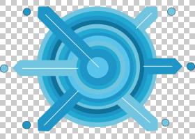 圆形图表分析,圆形创意分析ppt图表PNG剪贴画蓝色,角,环,圆框架,