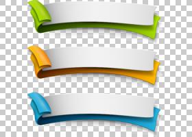 平面设计,PPT元素,信息,三个白色装饰画PNG剪贴画角度,家具,标签,
