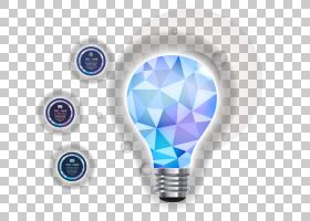 徽标,ppt元素PNG剪贴画信息图表,框架,矢量边框,封装的PostScript