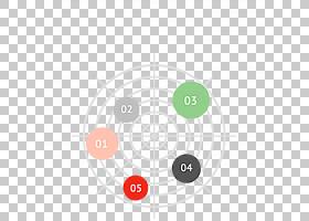 数据圈图形设计,颜色数据ppt材料PNG剪贴画角度,颜色飞溅,文本,矩