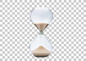 沙漏时间,沙漏计时器HQ的PNG剪贴画沙漏矢量,封装的PostScript,计