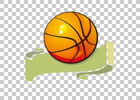 篮球运动Ppt,篮球PNG剪贴画橙色,海报,篮球场,球体,运动,篮球制服