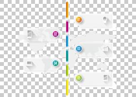 谷歌的时间线搜索引擎,PPT元素PNG剪贴画角度,文本,矩形,时间,数
