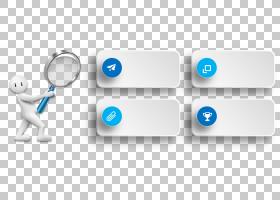 集成电路设计图标,PPT图表PNG剪贴画文本,创新,徽标,3d,3d小人,恶