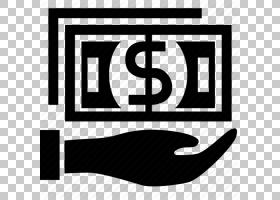 最低工资计算机图标工资单薪水,图标工资PNG剪贴画杂项,徽章,文本
