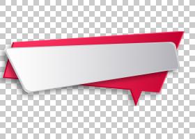欧几里德Adobe Illustrator图标,红色三维,三维标题框架,灰色和红