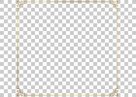 电线,框架模型,装饰框架边框,方形棕色框架PNG剪贴画矩形,边框框