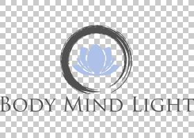 罗德岛大学Logo品牌商标,设计PNG剪贴画文字,商标,电脑,徽标,电脑