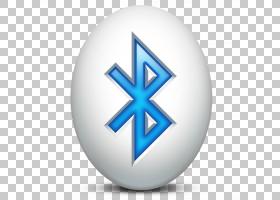 蓝牙ICO图标,蓝牙透明PNG剪贴画球体,互联网,苹果图标格式,符号,m