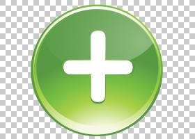 计算机图标,绿色加上图标PNG剪贴画杂项,其他,草,苹果图标图像格