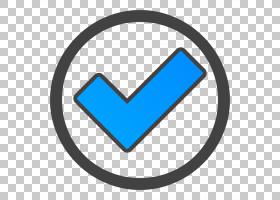 计算机图标可扩展图形,圆,Ok图标PNG剪贴画杂项,文本,其他,桌面壁