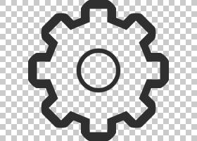 计算机图标可扩展图形,设置图标PNG剪贴画杂项,其他,封装的PostSc