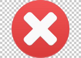 计算机图标图标设计,删除保存图标格式PNG剪贴画杂项,商标,标识等