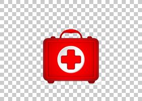 急救箱医疗保健图标,急救箱PNG剪贴画矩形,生日快乐矢量图像,药物