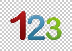 文本符号编号,数字,123文本PNG剪贴画文本,徽标,数字,登录,符号,