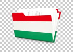 伊朗国旗印度国旗计算机图标荷兰国旗,国旗PNG剪贴画杂项,角度,标