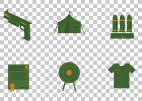军事Angkatan bersenjata士兵图标,军事演习日常生活PNG剪贴画杂