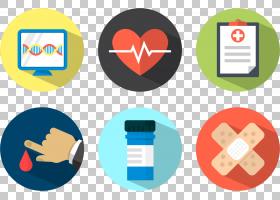 医疗保健图标,健康处方血PNG剪贴画文本,徽标,矢量图标,生日快乐